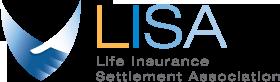 LISA - Life Insurance Settlement Association